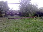 Sturm - Gewitter - Stromausfall